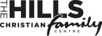The Hills Christian Family Centre Logo